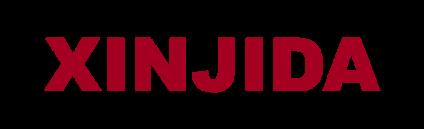 XJD Logo